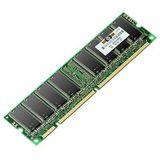HP 1GB DDR2 SDRAM Memory Module