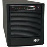 Tripp Lite UPS Smart Online 1500VA 1200W Tower 100V-120V USB DB9 SNMP RT