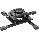 Chief Speed-Connect RPMAU Projector Ceiling Mount with Keyed Locking