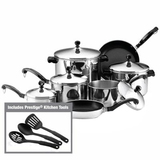 Farberware 50049 Cookware Set