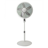 Lasko Adjustable Pedestal Fan with Remote Control