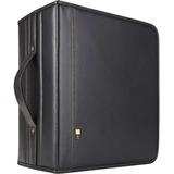 Case Logic DVD Album- 200 DVDs