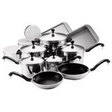 Farberware Classic 71238 Cookware Set
