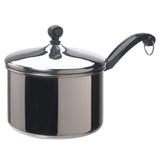 Farberware Classic 50003 Saucepan