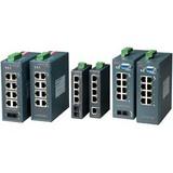 Lantronix XPress-Pro 52000 5-Port Ethernet Switch