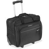 "Targus 16"" Metro Roller Notebook Bag"