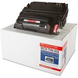 Micromicr Black MICR Toner Cartridge