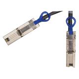 ATTO SAS SFF-8088 Cable