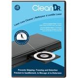 CleanDr Laser Lens Cleaner