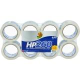 TAPE,PCKG,HP260,8/PK