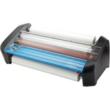GBC® HeatSeal® Pinnacle 27 Thermal Roll Laminator