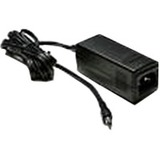 Transition Networks SPS-UA12DHT-NA AC Adapter