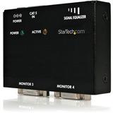 StarTech.com StarTech.com VGA over CAT5 remote receiver for video extender