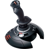 Guillemot Thrustmaster T.Flight Stick X Joystick