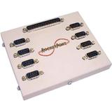 Comtrol RocketPort 30045-8 8-port Serial Hub
