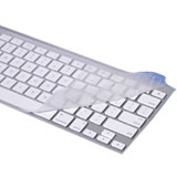 Sonnet Carapace Silicone Keyboard Cover