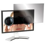 "Targus 20.1"" Widescreen LCD Monitor Privacy Screen (16:10)"