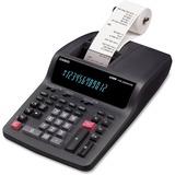 Casio FR2650TM Printing Calculator