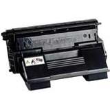 Konica Minolta Standard Capacity Black Toner Cartridge