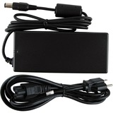 BTI AC Power Adapter Compatible OEM 463955-001