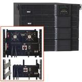Tripp Lite UPS Smart Online 16000VA 11200W Rackmount 16kVA PDU 208/240/120V 8URM