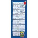 Carson-Dellosa Scheduling Pocket Chart