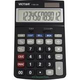 Victor 11803A Business Calculator