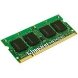 Kingston 4GB DDR2 SDRAM Memory Module