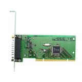 Digi Neo 8 Port Multiport Serial Adapter