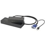 Belkin OmniView USB KVM Extender