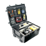 Pelican 1690 Transport Case with Foam