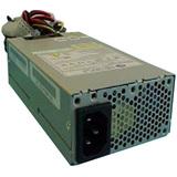 Sparkle Power SPI180LE Flex ATX & ATX12V Power Supply