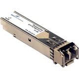B+B SmartWorx IE-SFP/1250-ED, SSLX-SM1550-SC (1550xmt/1310rcv)