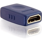 C2G HDMI Coupler