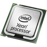 Intel Xeon UP Quad-core X3320 2.50GHz Processor