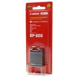 Battery Pack BP-808