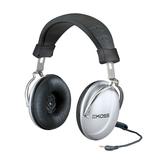 Koss TD85 Stereo Headphone