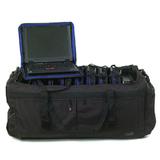InfoCase Training Wheels 8 Notebook Case