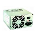 Sparkle Power 300W ATX12V Power Supply