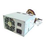 Sparkle Power 650W ATX12V & EPS12V Power Supply