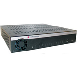 Enterasys SecureSwitch D2 Ethernet Switch