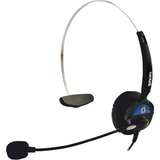 Snom HS-MM2 Monaural Headset