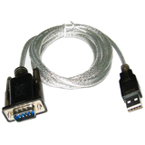 MPT USB to Serial Adapter Cable