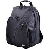 """Codi Tri-Pak 15.4"""" Backpack"""