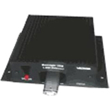 Valcom VC-V-9988 Messenger USB Digital Messagin
