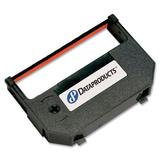 Dataproducts Ribbon