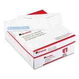 Universal Security Tint Envelope