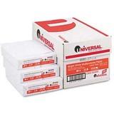 Universal Multipurpose Paper