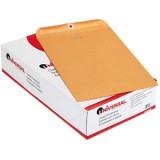 Universal 35268 Clasp Envelope
