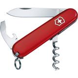 Victorinox Swiss Army Waiter Multipurpose Tool